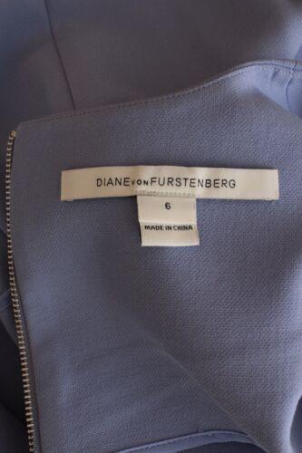Abito 265 00 Von £ viola 'carrie' Diane Consigliato prezzo Furstenberg wtqS4Uf8