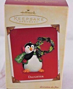 Hallmark-Keepsake-Ornament-Daughter-Penguin-2003
