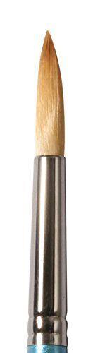Daler Rowney Aquafine Watercolour Brush 10 AF85 Round