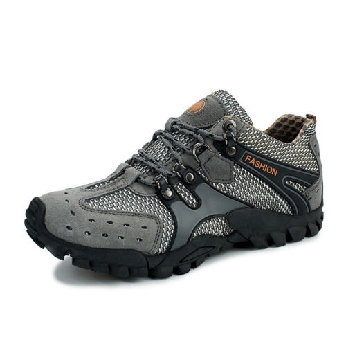 Skid Klettern Training Anti Atmungsaktiv Trekking Sportschuhe Athletisch Outdoor Männer xB8wq6WnO6