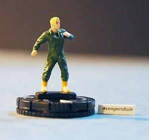 Heroclix X-Men Days of Future Past #7 Franklin Richards 007