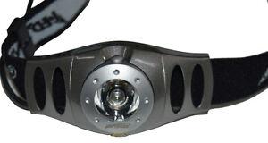 LED-LENSER-Zweibrueder-Kopflampe-Stirnlampe-Sportlampe-Verstellbar-schwenkbar