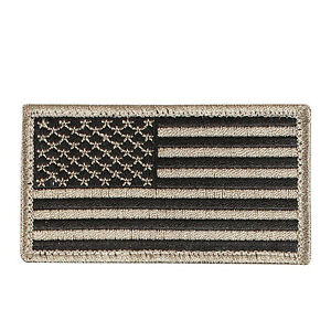 tactical-usa-american-us-flag-patch-with-hook-backing-khaki-rothco-17782