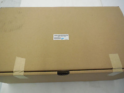SAMSUNG KM41464AP12 KM41464AP12 NEW NO BOX