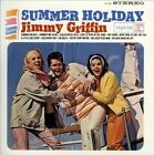 Summer Holiday by Jimmy Griffin (Bread) (CD, Jul-2012, Real Gone)
