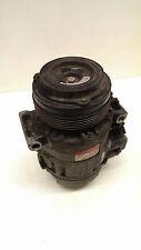 Original 1996-2001 BMW 7er 740 IL Klimakompressor Klima Kompressor # 4472208111