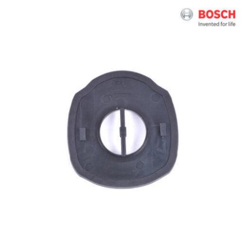 BOSCH Battery Vacuum Cleaner Spares Filter Housing For GAS18V-LI//GAS14.4V-LI v