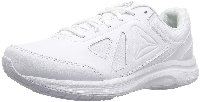 Zapatos Adidas Adidas Zapatos Vl Court 2.0 tamaño 46 DA9853 Nero eef7f0