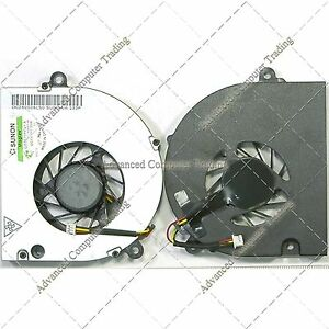 VENTILADOR-para-ACER-ASPIRE-5532-5516-5517-FAN-LAPTOP-CPU
