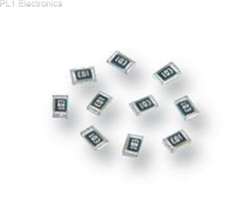 200 pièces bohrschrauben tête hexagonale-DIN 7504-k a2 avec ceinture 6,3x45 Edelst
