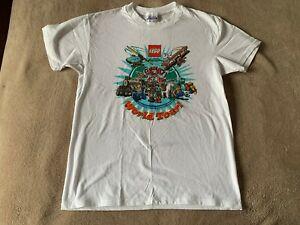 LEGO Jungen Mwa T-Shirt