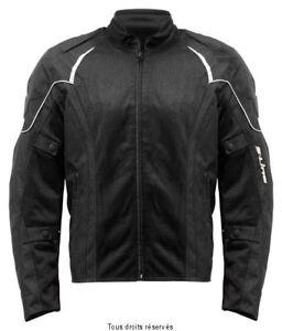 Blouson-Moto-Homme-Tissu-ete-Waterproof-S-Line