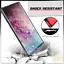 For-Samsung-Galaxy-Note-10-Note10-Plus-5G-Caseswill-Shockproof-Ring-Cover-Case thumbnail 23