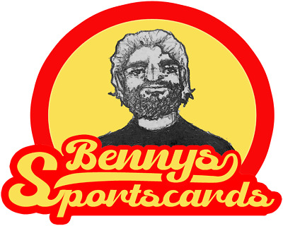 bennys-sportscards