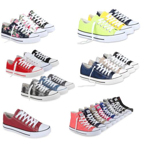 Herren Sneakers Basic Freizeit Sportlich Schuhe Viele Farben 890699 Hot