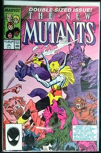 New-Mutants-50-Grading-VF