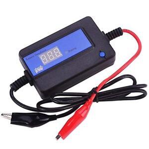 Auto-Pulse-Battery-Desulfator-200ah-Lead-Acid-Battery-Regenerator-12V-to-48V