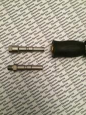 Stainless Lance Spigot M Amp F Kw Quick Release Pressure Washer Steam Cleaner