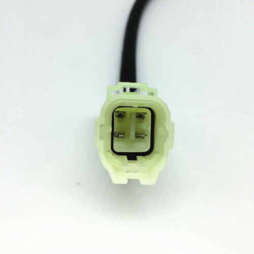 Up+Downstream Oxygen Sensor For 2002-2003 Suzuki Aerio 2.0L,2004-2007 Aerio 2.3L