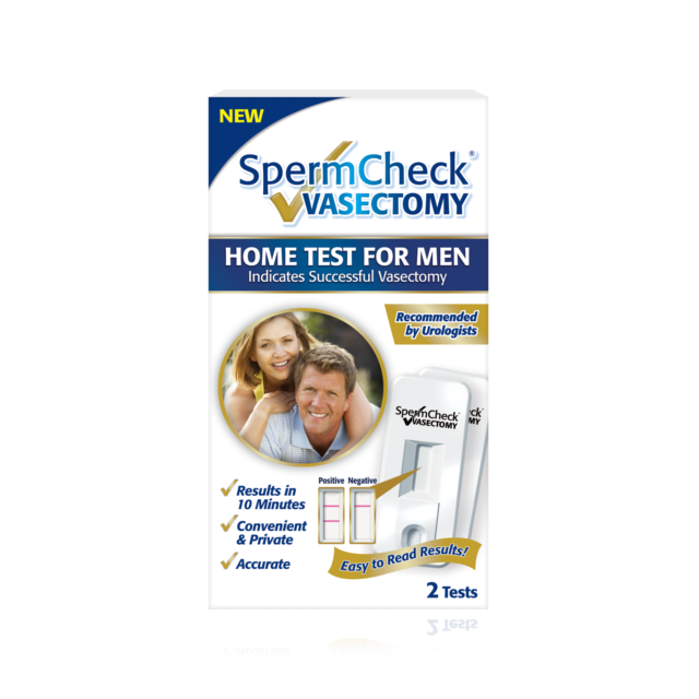 At home sperm count test apologise, but