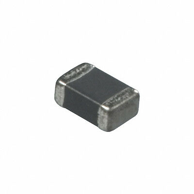 RoHS,Qty.100 MuRata 0805 100nH Inductor LQM21NNR10K10D