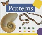 Patterns by Sara Pistoia (Hardback, 2013)