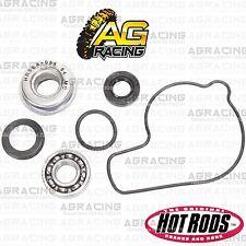 Hot Rods Bomba De Agua Kit De Reparación Para Honda Crf 450x 2011 11 Motocross Enduro Nuevos