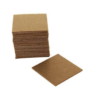 Felt-Pads-Solid-Oak-Wood-Protection-Laminate-Floor-Furniture-Protector-x-20-Set