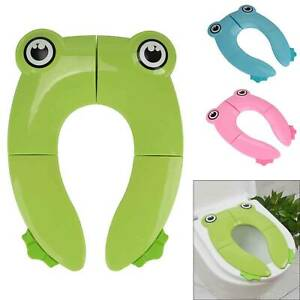 CuteBaby-Toilet-Seat-Training-Toddler-Child-Portable-Travel-Kids-Safe-Potty-Seat