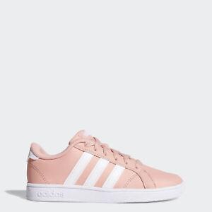 adidas-Baseline-Shoes-Kids-039