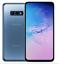 thumbnail 4 - 🌟🌟Brand New SAMSUNG GALAXY S10e 128/256GB ALL COLORS GSM/CDMA Unlocked🌟🌟