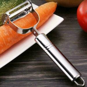Stainless-Steel-Potato-Peeler-Julienne-Parer-Vegetable-Popular-Re-Q1F0-M1G0