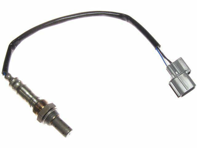 For 2002-2004 Honda CRV Oxygen Sensor 58833PT 2003