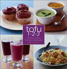 Tofu 1-2-3 by Maribeth Abrams (Paperback, 2006)