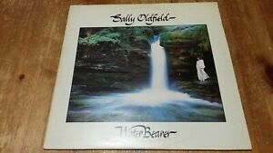 Sally-Oldfield-Water-Bearer-Vinyl-LP-Album-33rpm-1978-Bronze-BRON-511