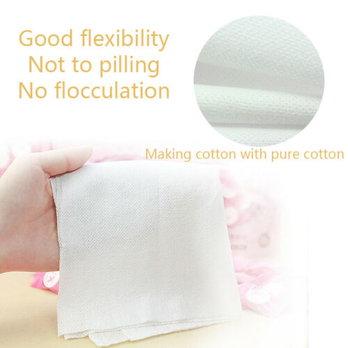 Portable Disposable Compressed Towels Tablet Cotton Wash cloth Outdoor Travel