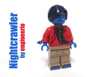marvel lego nightcrawler