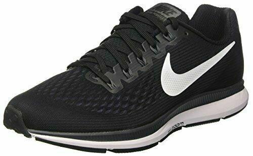 Men's Nike Court Air Zoom Ultra React
