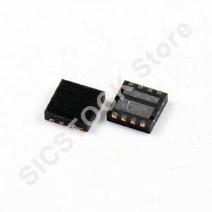 10 pcs FDS6680A   Fairchild  Mosfet  N-Channel  30V  12,5A  SO8  NEW  #BP