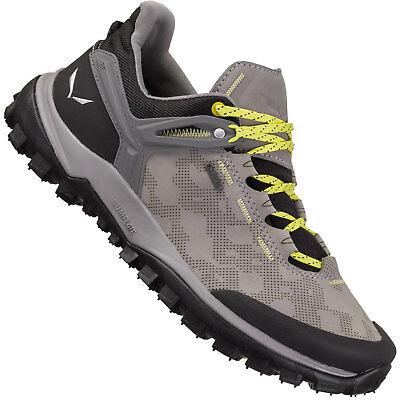 Salewa Hiking Hiker Wanderhiker GTX Women's Hiking Boots Trekking Shoes Gore Tex | eBay