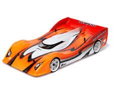 SER410006 Serpent S120 LTR 1/12 Pan Car Kit
