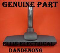 Genuine Electrolux Ultra One, Active, Silencer,hard Floor Nozzle/aero Pro Silent