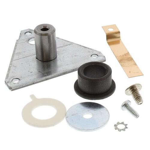 APM8620 APM8630 Tumble Dryer Drive Shaft Rear Drum Bearing Hygena APM8530