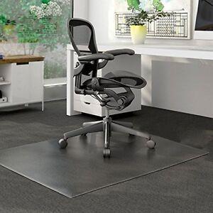 pvc home office chair floor. beautiful floor image is loading pvchomeofficechairfloormatforpile and pvc home office chair floor e