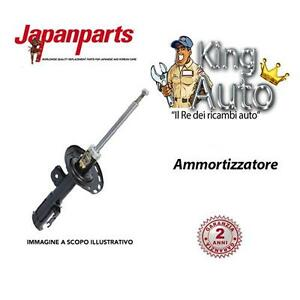 Japanparts MM-00565 Ammortizzatore