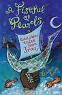 A Fistful of Pearls and Other Tales from Iraq by Elizabeth Laird (Paperback, 2008)