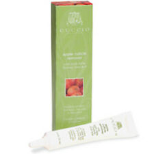 Cuccio Naturale Apple Cuticle Remover Nagelhaut Entferner auf Apfel-Basis 22ml