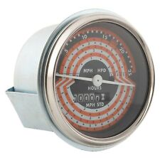 New Tachometer For Oliver 770 880 101390a 101390aa 156558a 158259a