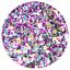 thumbnail 142 - Hemway Epoxy Glitter Resin Art Pigments Metallic Ultra Clear Colour Sparkle