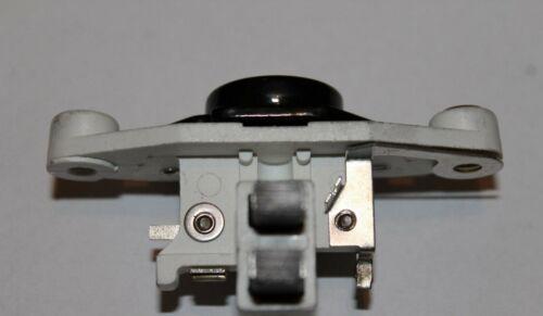 Neuer Regler für Bosch-Lichtmaschine 1197311022